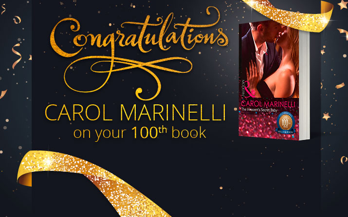 Carol marinelli romance fiction books and ebooks from mills boon secret babies fandeluxe Choice Image