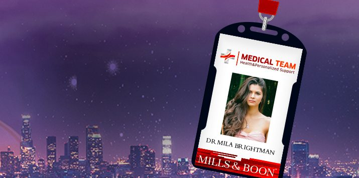 Getting to know Dr Mila Brightman: Hollywood Hills Clinic