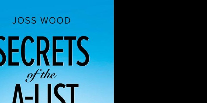 Secrets Of The A-List Episode 1