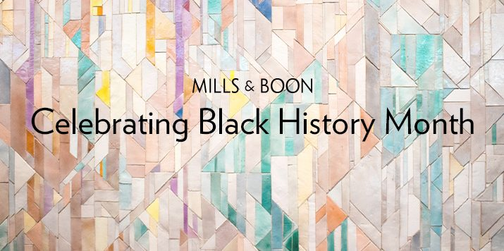 Black History Month: Celebrating Black Authors and Characters Across the Globe!